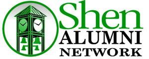 Shen Alumni Network