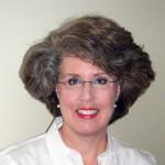 Mary Blaauboer