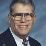 Gary DiLallo