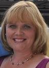 Christina Rajotte