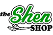 The Shen Shop Link