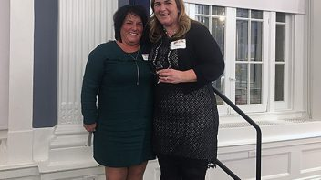 Congratulations to community member Beth Miles for receiving 2017 Friends of Education Award by the Capital Area School Development Association (CASDA). More info…