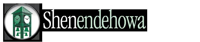 News Shenendehowa Central Schools