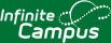 Infinite Campus Link