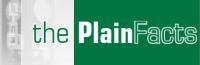 PlainFacts Logo